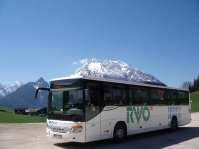 RVO-Bus