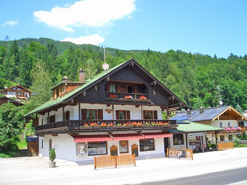 Haus Größwang