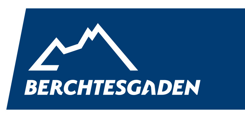 Logo Berchtesgaden.de