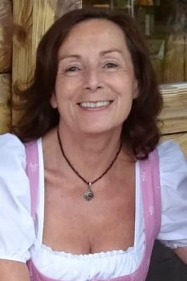 Irmi Aschauer