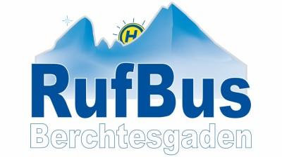 RufBus Berchtesgaden