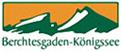 Berchtesgaden-Koenigssee