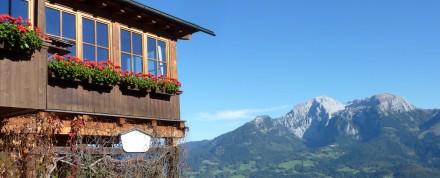200jähriges Jubiläum Soleleitung Berchtesgaden
