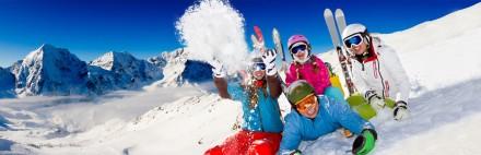 Familienurlaub in Bischofswiesen bei Berchtesgaden