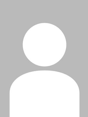 Person Profil