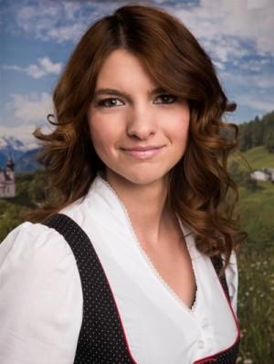 Ann-Kathrin Helbig, Tourismusregion Berchtesgaden-Königssee