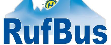 RufBus