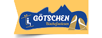 götschen