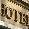 Hotels und Gasthöfe