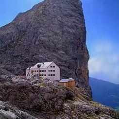 Riemannhaus