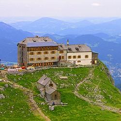 Watzmannhaus