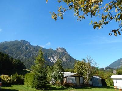 Campingplatz Hexe3