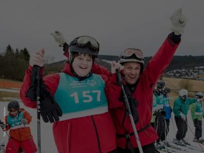 Special Olympics 2017 Willingen; c) Special Olympics Deutscshland