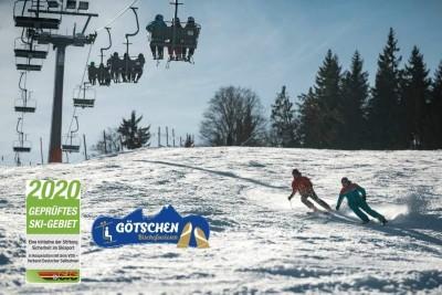 Prüfsiegel Götschen Skilifte 2020