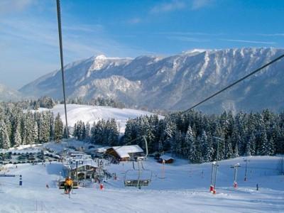 Ski Götschen