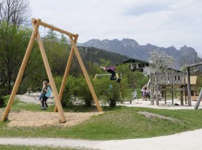 Abenteuer Spielplatz 02