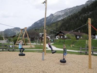Abenteuer Spielplatz 03
