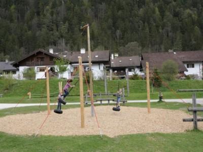 Abenteuer Spielplatz 04