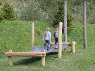 Abenteuer Spielplatz 05