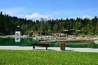 Naturbad Aschauerweiher