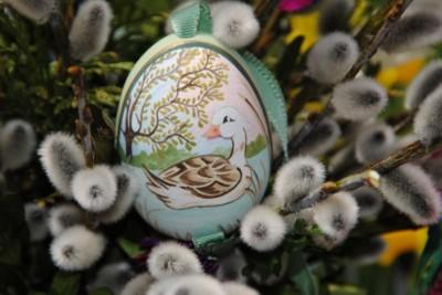 Ostern im Berchtesgadener Land